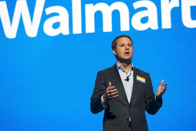 walmart-ceo-doug-mcmillon-speaks-during-the-walmart-shareholders-meeting-friday-june-2-2017-at-bud-walton-arena-in-fayetteville-ark