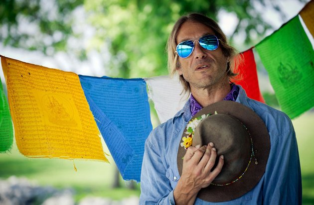 todd-snider-the-nashville-musician-combines-americana-alt-country-and-folk-for-his-original-style-and-first-garnered-attention-with-his-folkrock-tune-talkin-seattle-grunge-rock-blues-930-pm-today-georges-majestic-lounge-in-fayetteville-toddsnidernet-25