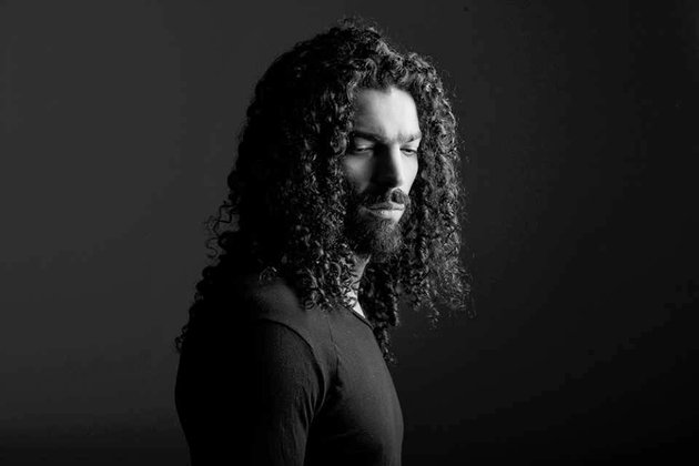 photo-courtesy-fredrik-gille-photography-politics-and-music-began-to-influence-each-other-in-ramy-essams-life-when-the-egyptian-revolution-came-essam-was-arrested-and-tortured-his-music-banned-and-his-performances-barred-from-public-spaces-as-results-of-his-activism
