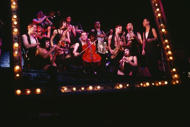 courtesy-photo-tony-award-winning-cabaret-opens-at-the-walton-arts-center-in-fayetteville-on-jan-19-for-a-limited-five-show-run