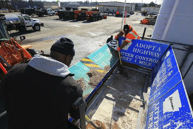 arkansas-department-of-transportation-employees-freddie-hayes-left-and-keith-davis-mix-brine-used-to-pre-treat-roads-monday-at-the-departments-area-maintenance-headquarters-in-little-rock-in-preparation-for-winter-weather-overnight