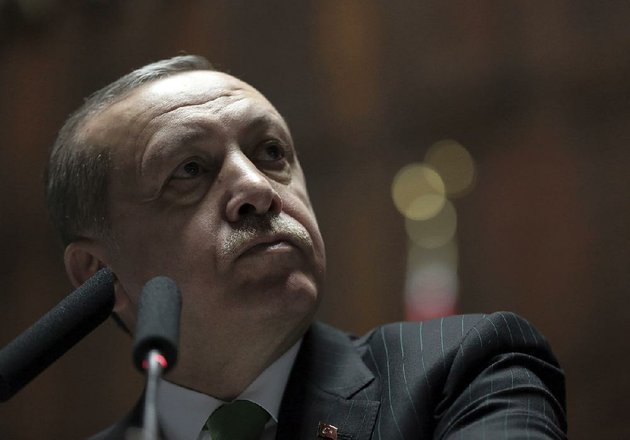 president-recep-tayyip-erdogan-of-turkey-said-a-coming-military-offensive-against-a-kurdish-militia-in-northwestern-and-eastern-syria-is-intended-to-purge-terror-from-near-his-countrys-borders