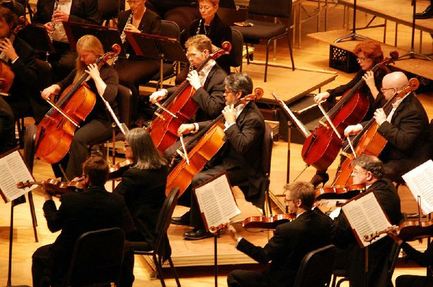 file-the-arkansas-symphony-orchestra-packs-up-and-shrinks-down-for-its-regular-intimate-neighborhood-concert-series