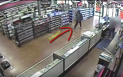 little-rock-police-are-seeking-a-gunman-who-robbed-game-x-change-3412-s-university-ave-on-thursday