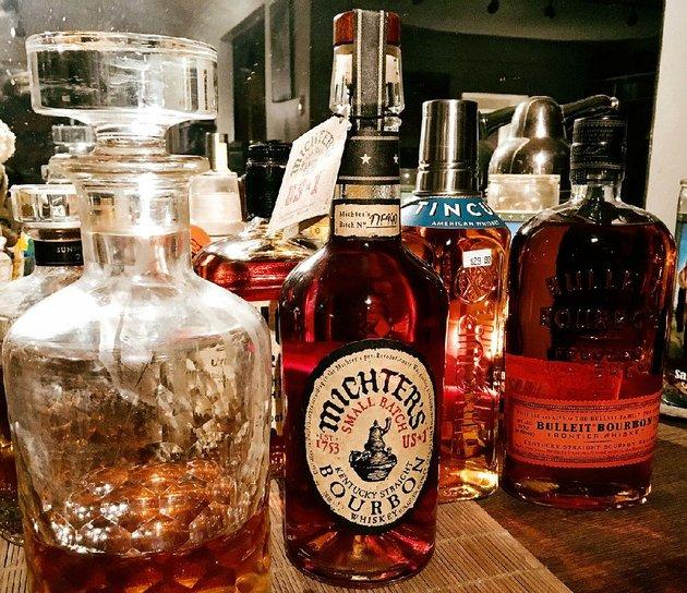 photo-running-with-philip-martins-spirits-column