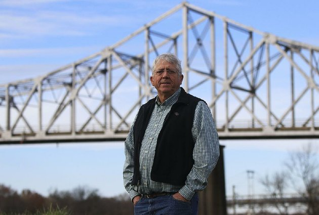 clarendon-mayor-jim-stinson-iii-stands-in-front-of-the-nearly-87-year-old-bridge-that-until-a-couple-of-years-ago-bore-us-79-traffic-through-the-lush-wildlife-refuges-of-the-white-and-cache-rivers