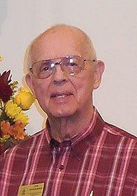 Rev. Joe Tropansky