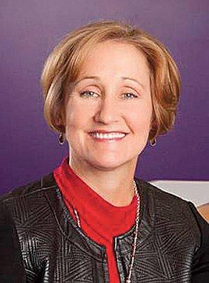 Sharon Belto
