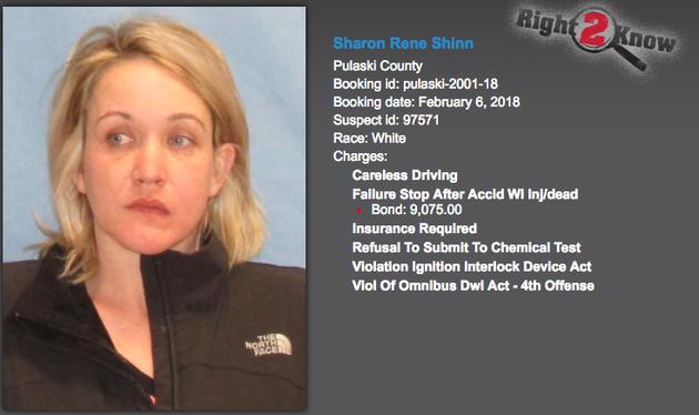 sharon-rene-shinn-35-of-jacksonville