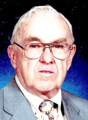 Robert Kapke