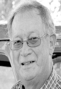 Larry Wayne Moore