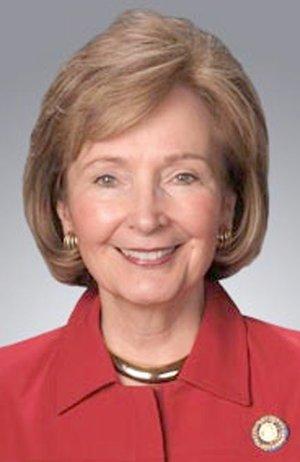 Sen. Cecile Bledsoe