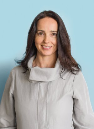 Sarah Friar, chief financial officer of Square, Inc., has been appointed as a new independent director to the Walmart Inc. board, effective immediately.