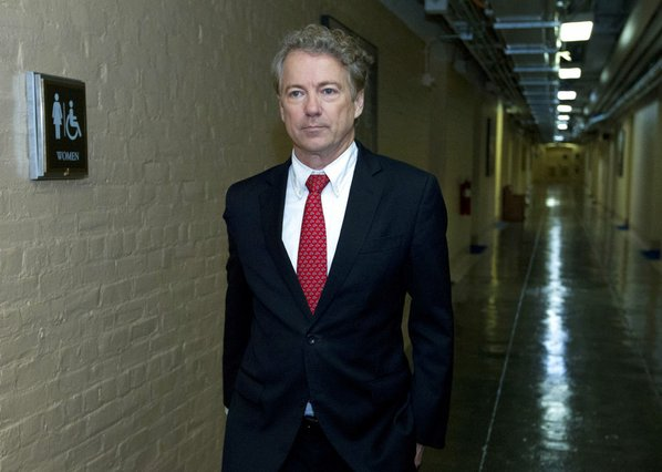 Bipartisan budget deal passes early morning Senate vote, moves to House