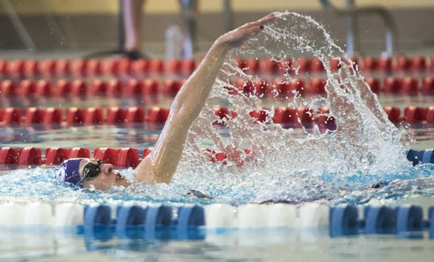 fayetteville-high-schools-olivia-keith-competes-in-the-girls-200-yard-individual-medley-friday-during-the-north-district-swimming-championships-at-the-bentonville-community-center-in-bentonville