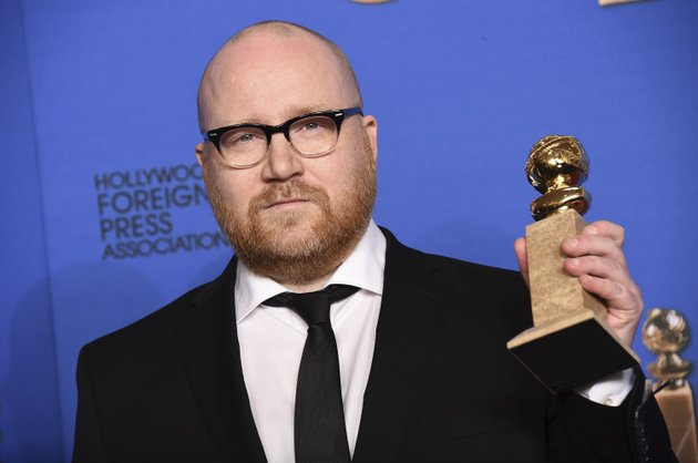 in-this-jan-11-2015-file-photo-johann-johannsson-poses-in-the-press-room-with-the-award-for-best-original-score-for-the-theory-of-everything-at-the-72nd-annual-golden-globe-awards-at-the-beverly-hilton-hotel-in-beverly-hills-calif-the-award-winning-musician-and-film-composer-has-died-according-to-his-manager-tim-husom-husom-says-johannsson-died-friday-feb-9-2018-in-berlin-photo-by-jordan-straussinvisionap-file