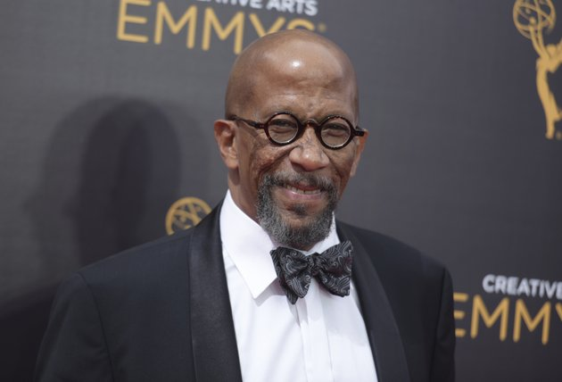in-this-sept-10-2016-file-photo-reg-e-cathey-arrives-at-night-one-of-the-creative-arts-emmy-awards-at-the-microsoft-theater-in-los-angeles-the-emmy-winning-actor-best-known-for-house-of-cards-and-the-wire-has-died-cathey-died-at-age-59-according-to-a-statement-from-netflix-published-in-numerous-reports-no-other-details-were-given-the-wire-creator-david-simon-announced-his-death-in-a-tweet-friday-feb-9-2018-simon-called-him-a-fine-masterful-actor-and-delightful-person-photo-by-richard-shotwellinvisionap-file