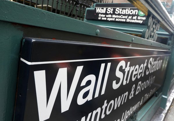 Wall Street shrugs off inflation data to extend rally — Overnight Markets