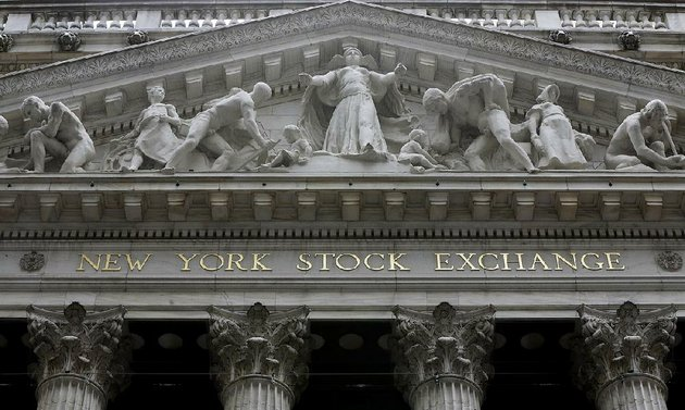 at-the-new-york-stock-exchange-on-tuesday-stocks-rose-as-financial-markets-looked-ahead-to-todays-inflation-report
