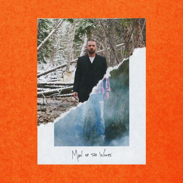 album-cover-for-justin-timberlakes-man-of-the-woods