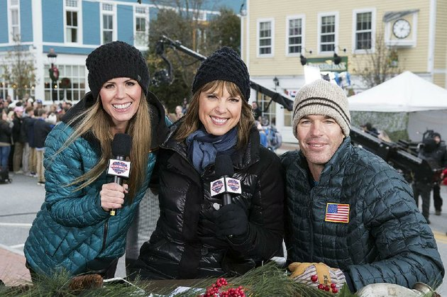 opening-the-bachelor-winter-games-will-be-from-left-trista-sutter-hannah-storm-and-ryan-sutter-the-games-begin-at-7-pm-today-on-abc