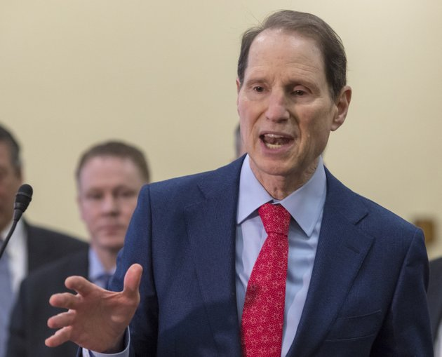 file-in-this-jan-10-2018-file-photo-sen-ron-wyden-d-ore-speaks-at-the-capitol-in-washington-some-medicare-beneficiaries-would-face-higher-prescription-drug-costs-under-president-donald-trumps-budget-even-as-the-sickest-patients-save-money-that-may-make-it-harder-to-sell-the-complex-plan-to-congress-in-an-election-year-ap-photoj-scott-applewhite-file
