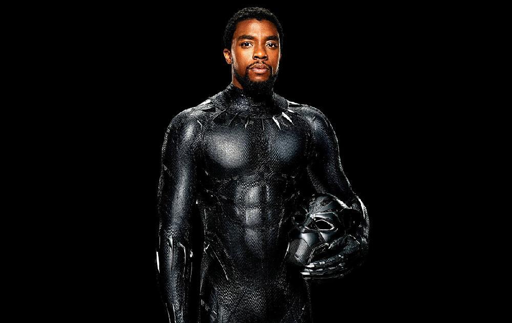 Resized Black Panther Bose 57 Panter