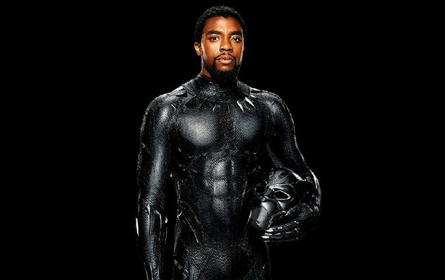 tchalla-chadwick-boseman-is-the-king-and-protector-of-a-technologically-advanced-west-african-nation-isolated-from-the-rest-of-the-world-in-ryan-cooglers-black-panther
