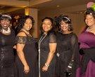 23rd annual Ivy Ball