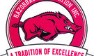 Lawyers question UA logo sharing with Razorback Foundation