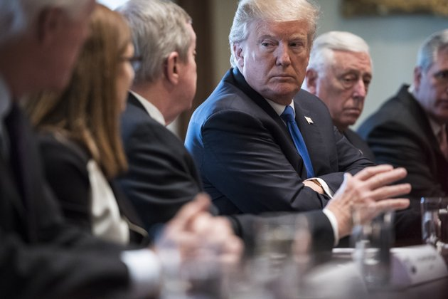 president-donald-trump-told-lawmakers-last-month-he-would-sign-any-immigration-bill-that-made-it-to-his-desk-must-credit-washington-post-photo-by-jabin-botsford