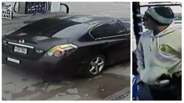 an-older-black-male-is-sought-in-a-sunday-feb-18-2018-holdup-at-a-pine-bluff-gas-station-police-said-and-he-may-be-linked-to-a-second-earlier-this-month