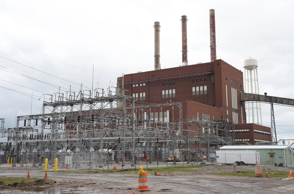 Michigan's Largest Utility to Stop Burning Coal By 2040