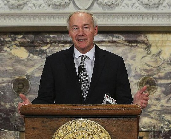 gov-asa-hutchinson-said-monday-that-he-would-call-the-legislature-into-a-special-session-after-the-conclusion-of-the-current-fiscal-session-to-address-regulations-on-pharmacy-benefit-managers-and-the-open-container-law