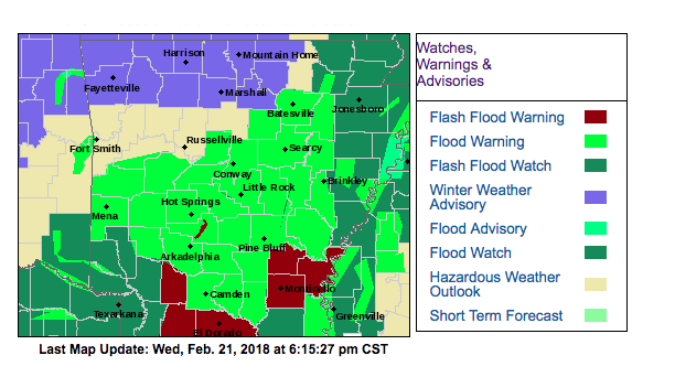 this-national-weather-service-graphic-shows-areas-under-various-watches-warnings-and-advisories-as-of-615-pm