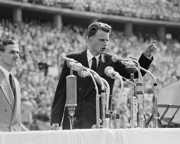 with-more-than-100000-germans-in-attendance-the-rev-billy-graham-delivers-a-sermon-at-olympic-stadium-in-berlin-on-june-27-1954