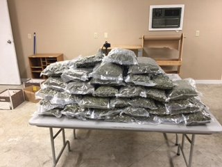 courtesy-benton-county-sheriffs-office-the-benton-county-sheriffs-office-narcotics-unit-and-federal-dea-agents-seized-55-pounds-of-marijuana-that-was-being-delivered-tuesday-in-the-county