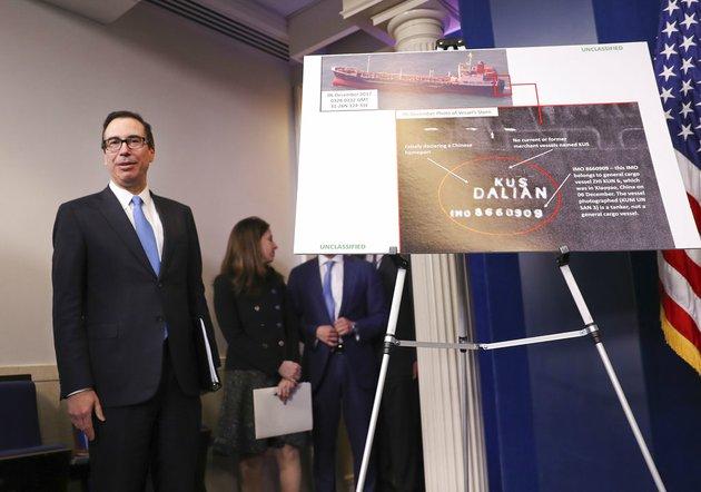 treasury-secretary-steve-mnuchin-speaks-during-a-press-briefing-at-the-white-house-in-washington-on-friday-feb-23-2018
