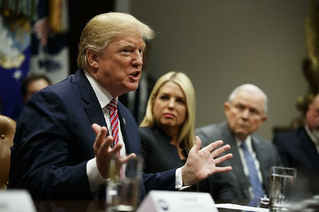 i-want-my-schools-protected-just-like-i-want-my-banks-protected-president-donald-trump-said-thursday-to-his-left-are-florida-attorney-general-pam-bondi-and-attorney-general-jeff-sessions