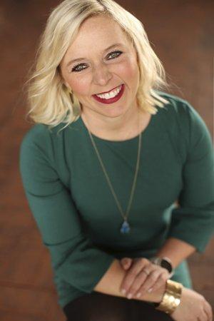 Emily Milholen Reynolds President, Board of Directors Northwest Arkansas Children's Shelter Day job: Associate Counsel, Walmart Legal