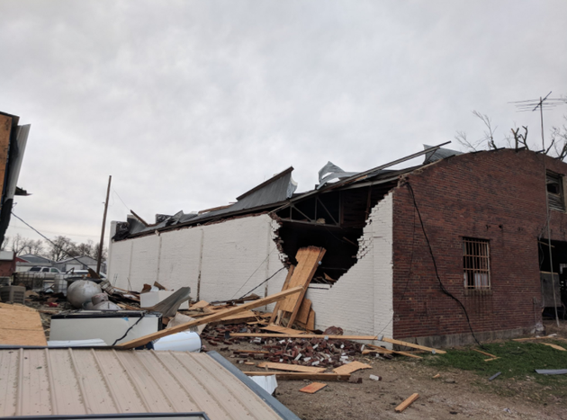 this-photograph-taken-by-the-national-weather-services-memphis-office-shows-tornado-damage-in-the-keiser-area