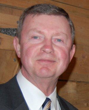 Mark Lindsay
