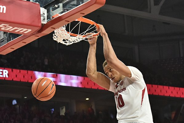 SEC Basketball Predictions: Alabama/Florida, Arkansas/Auburn, and more