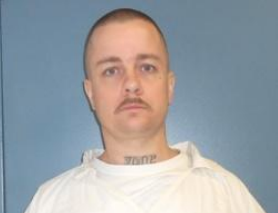 Suicide suspected in death of inmate at Arkansas prison
