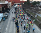 2018 Little Rock Marathon 1