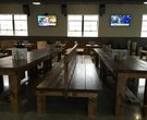FIRST LOOK: German-inspired beer hall in downtown Little Rock