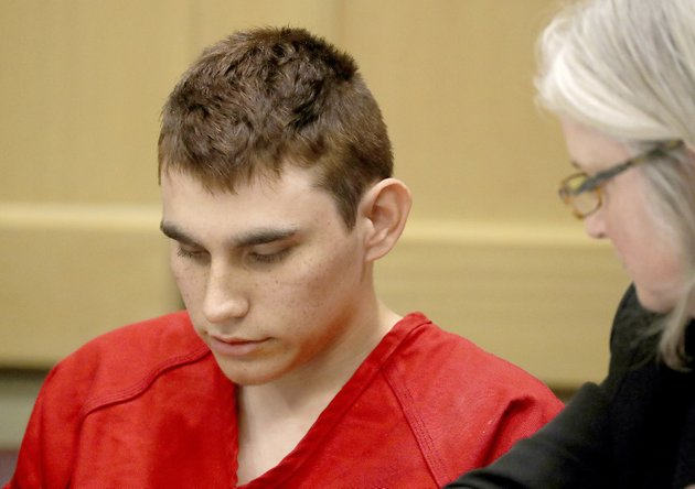 file-in-this-feb-19-2018-file-photo-nikolas-cruz-accused-of-murdering-17-people-in-the-florida-high-school-shooting-appears-in-court-for-a-status-hearing-in-fort-lauderdale-fla-cruz-was-formally-charged-wednesday-march-7-with-17-counts-of-first-degree-murder-which-could-mean-a-death-sentence-if-he-is-convicted-mike-stockersouth-florida-sun-sentinel-via-ap-pool-file