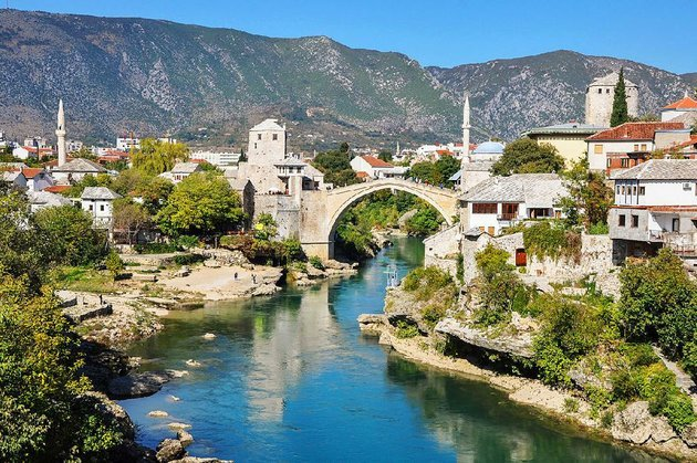mostars-old-bridge-a-21st-century-reconstruction-of-the-16th-century-original-is-traditionally-considered-the-point-where-east-meets-west