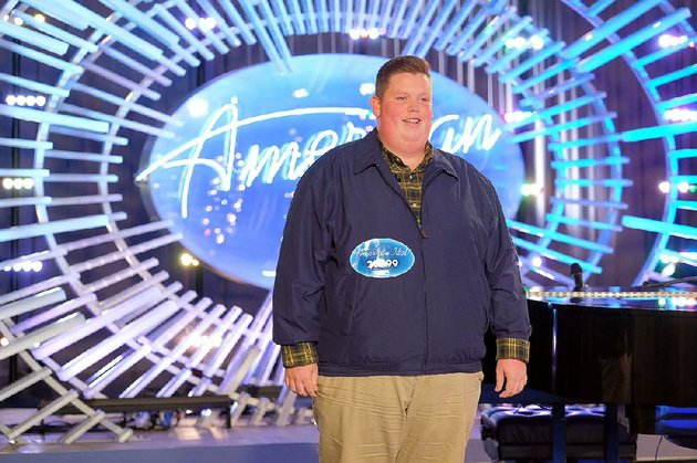 noah-davis-18-a-nursing-major-at-arkansas-tech-university-is-among-the-american-idol-hopefuls-this-season-catch-his-moving-audition-in-los-angeles-during-tonights-episode-on-abc