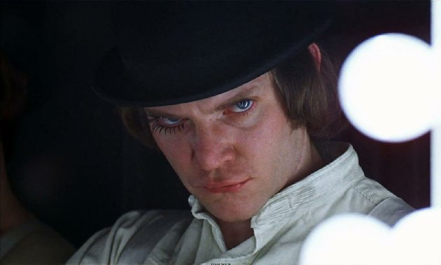 one-of-the-iconic-images-of-cinema-malcolm-mcdowell-as-the-amoral-alex-delarge-in-stanley-kubricks-masterpiece-a-clockwork-orange